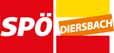 Logo der SPÖ Diersbach